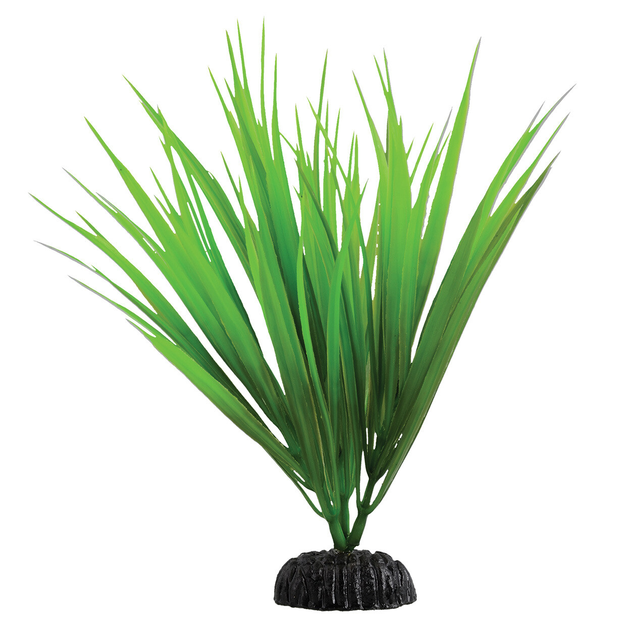 "Underwater Treasures 8"" - Green Nile Grass"
