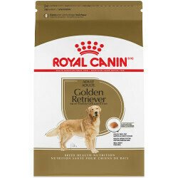 ROYAL CANIN GOLDEN RETRIEVER 30LB