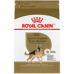 ROYAL CANIN GERMAN SHEPHERD 30LB
