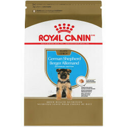 ROYAL CANIN GERMAN SHEPHERD PUPPY 30LB