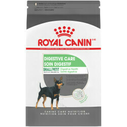ROYAL CANIN SMALL DIGESTIVE CARE 3.5LB