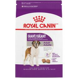 ROYAL CANIN GIANT ADULT 35LB