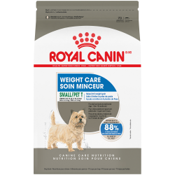 ROYAL CANIN SMALL WEIGHT CARE 13LB