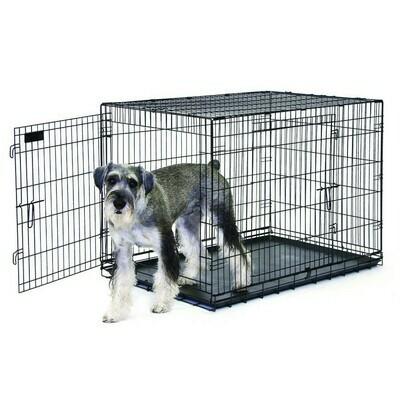 Tuff Crate TC300