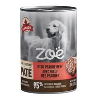 Zoe Pate Beef 13oz