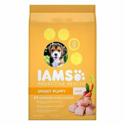 IAMS PUPPY ORIGINAL 3kg