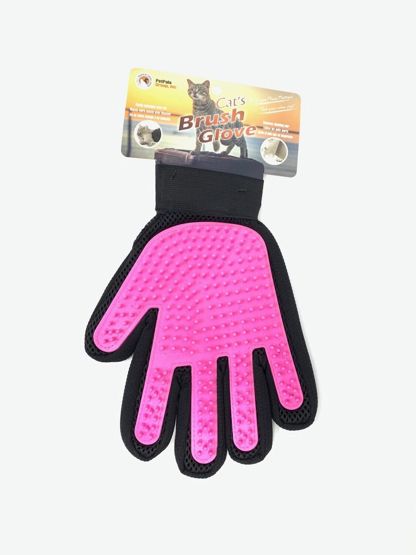 Pet Pal's Group Magic Glove Pink
