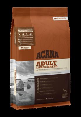 ACANA LARGE BREED ADULT 11.4kg