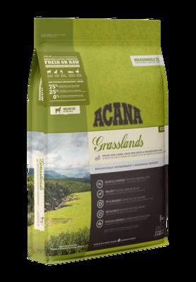 ACANA CAT GRASSLAND 1.8KG
