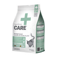 NUTRIENCE CARE HAIRBALL CONTROL FOR CATS 2.27KG