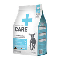 NUTRIENCE CARE FOR DOGS CALM & COMFORT 5LB