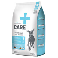 NUTRIENCE CARE FOR DOGS CALM & COMFORT 22LB