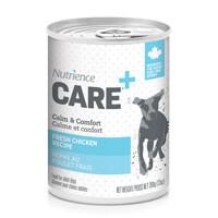 Nutrience Care Calm & Comfort 369g