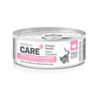 Nutrience Care Cat Urinary Control 156g