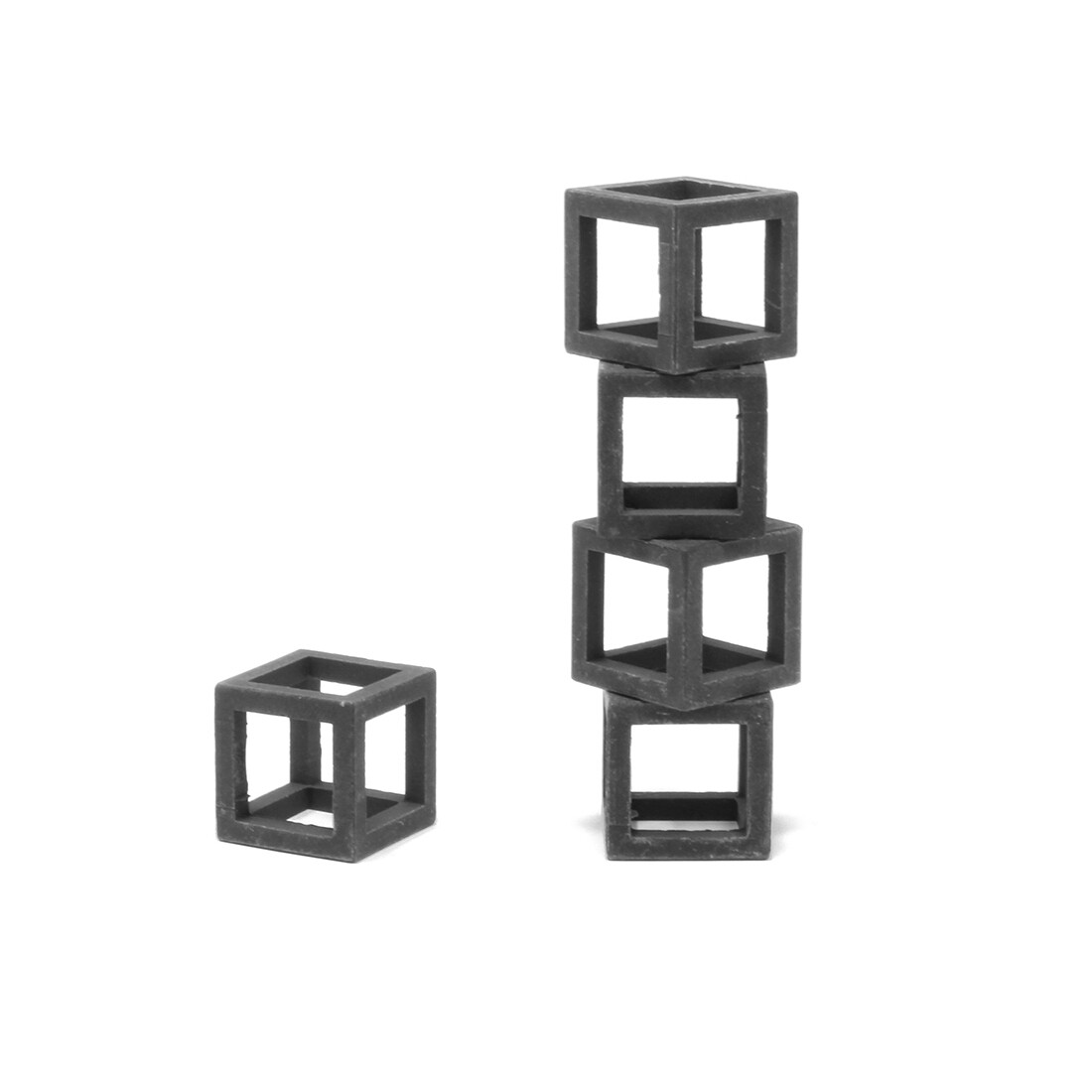 Aquavitro - Shrimp Cubes (Pack of 5)