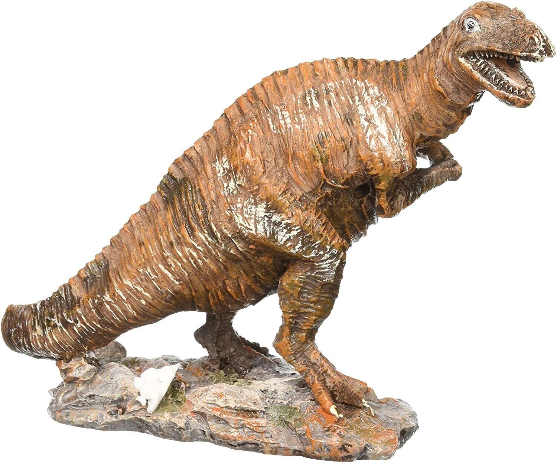 Penn-Plax Tyrannosaurus