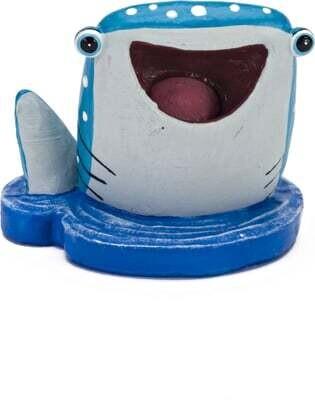 Penn-Plax Desitny in Water Mini