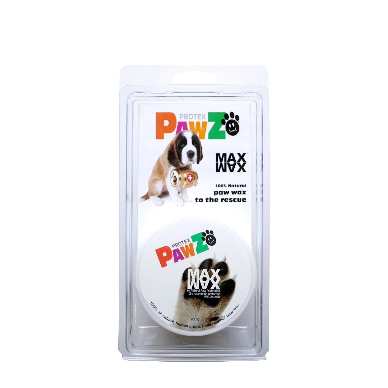 Pawz Max Wax 200g