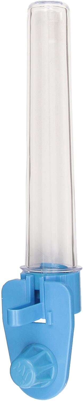 JW Tall Silo Water