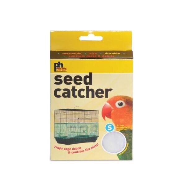 Prevue Hendryx Seed Catcher S