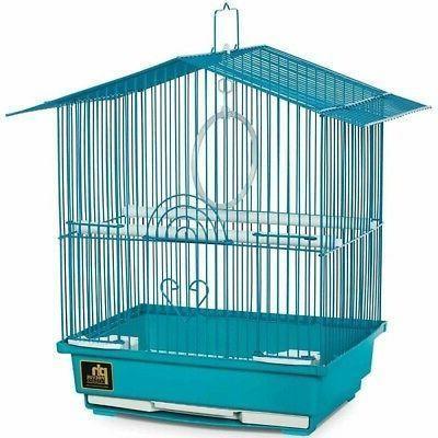 "PH Parakeet Cage 12x9x16"""