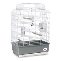 Living World Condo Cage