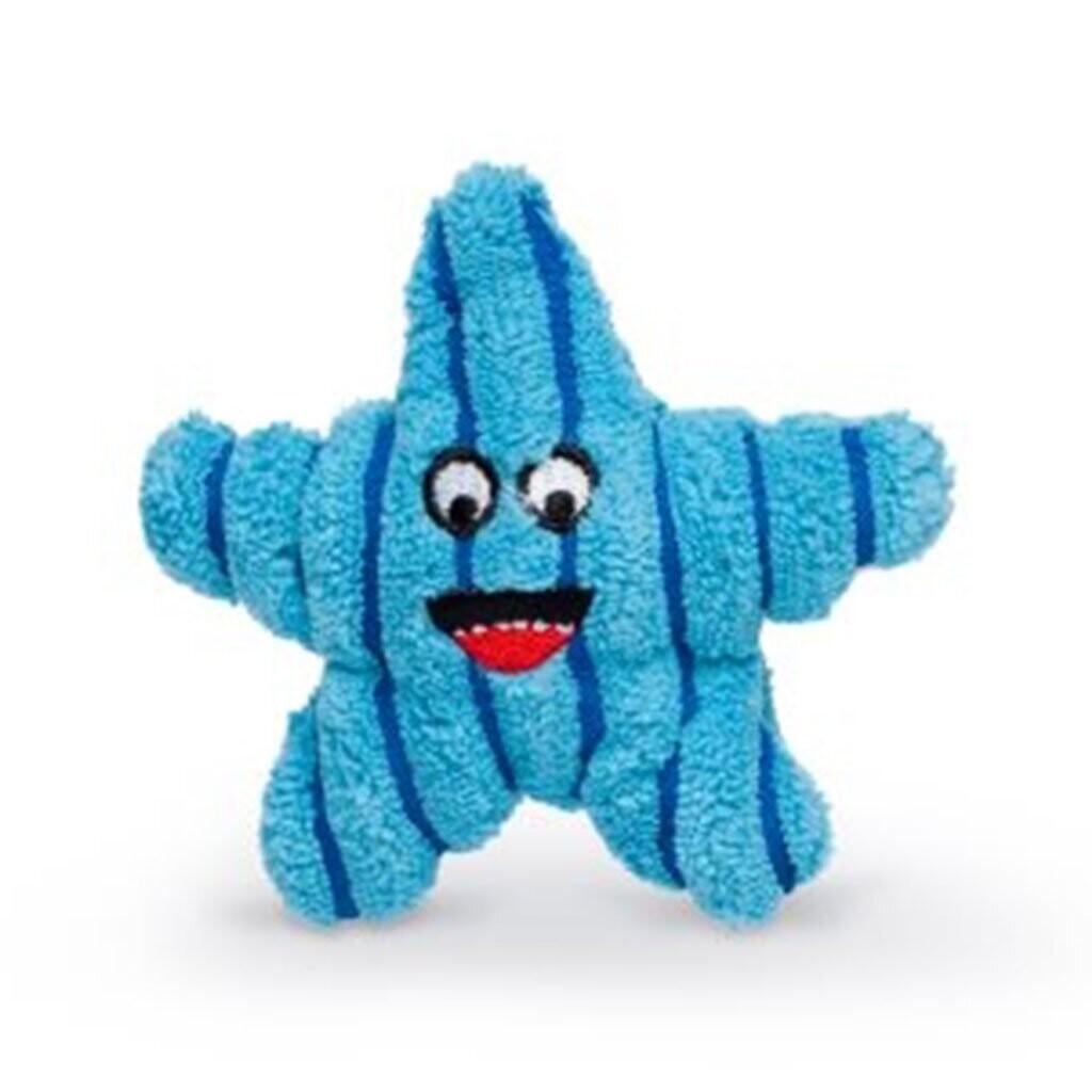 BUDZ Starfish Cat Toy