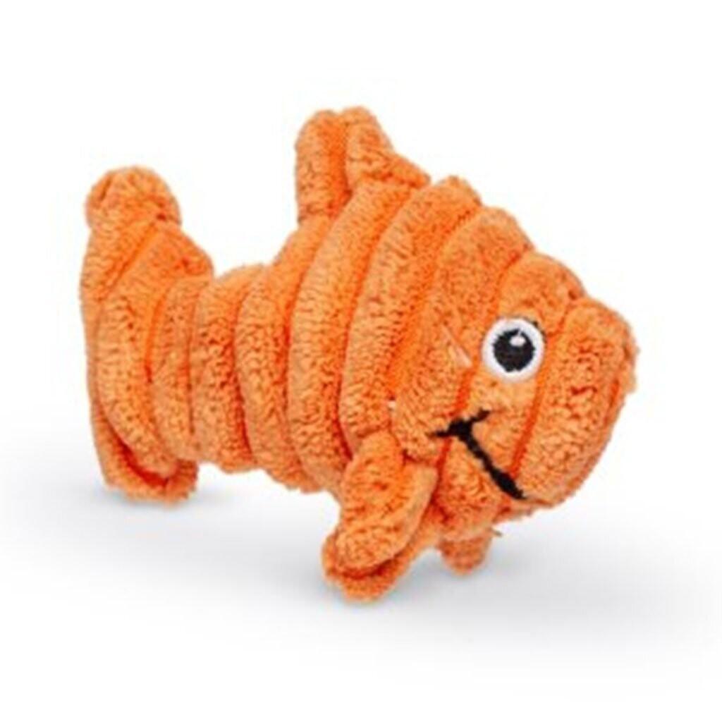 BUDZ Goldfish Cat Toy