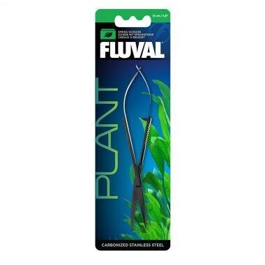 Fluval Spring Scisssors