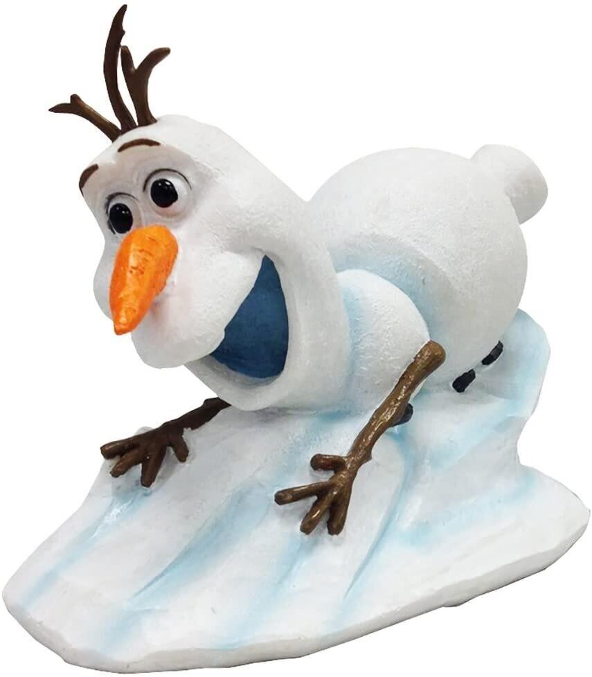 Penn-Plax Olaf Sliding