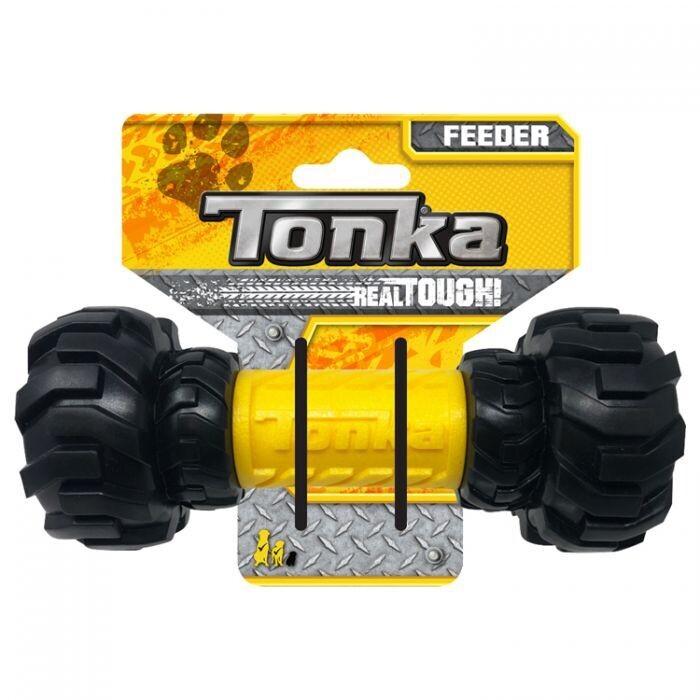 """TONKA Axle Feeder 7"""""""