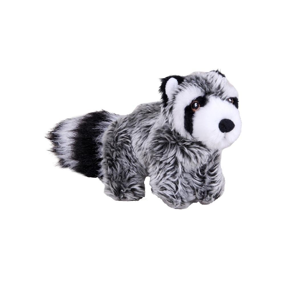 Tender Tuffs Raccoon - small