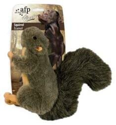 ALL FOR PAWS SQUIRREL SMALL