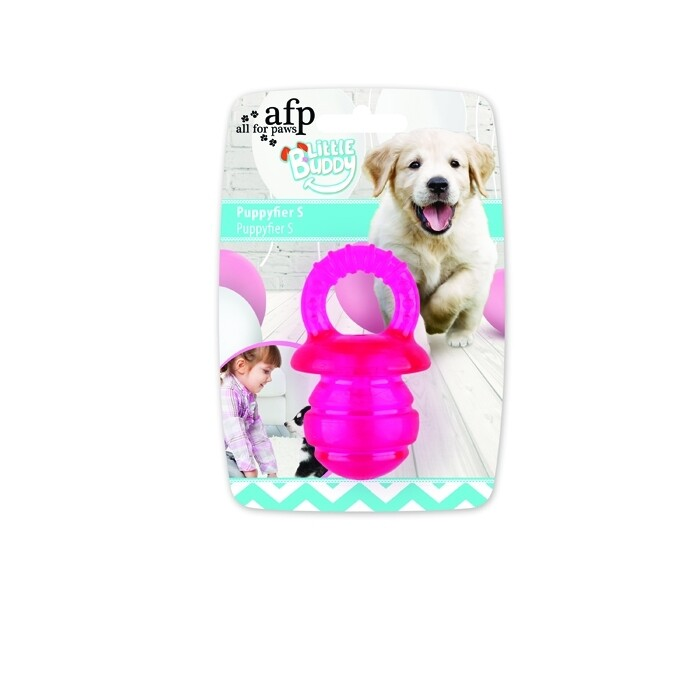 ALL FOR PAWS PUPPYFIER SMALL
