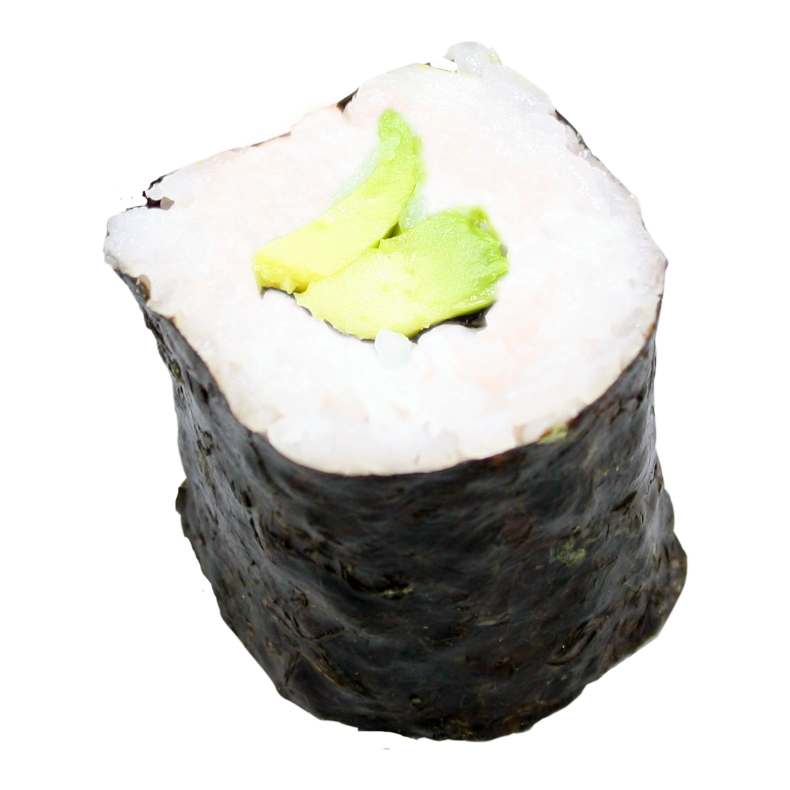 Avocado Maki (8st)