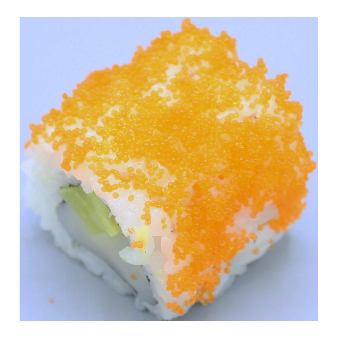 Caraïbes: pétoncles marinés | Caviar (8)