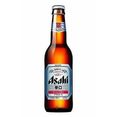Japans bier