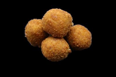 Bitterballen (7st)