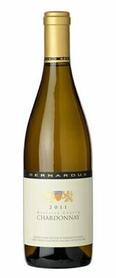 Bernardus, Chardonnay, California-U.S.