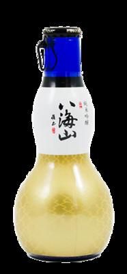 Hakkaisan Hyotanbin Junmai Ginjo (180ml)