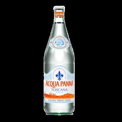Aqua Panna 720 ml