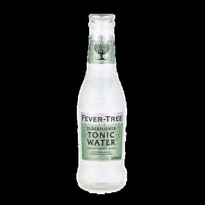 Fevertree tonic