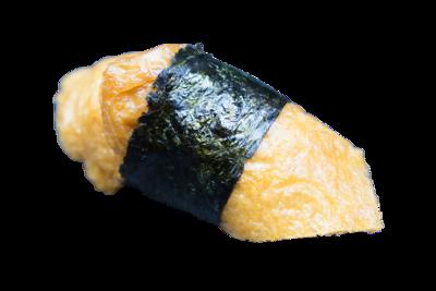 Inari Tofu