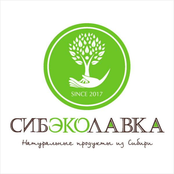 Sibecolavka