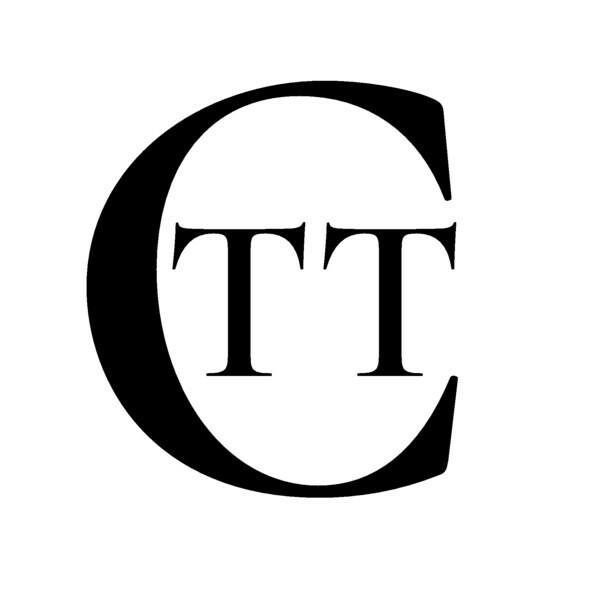 TABLE TENNIS COMMUNITY | КРАСНОЯРСК