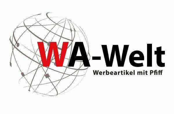 Online-Shop WA-Welt