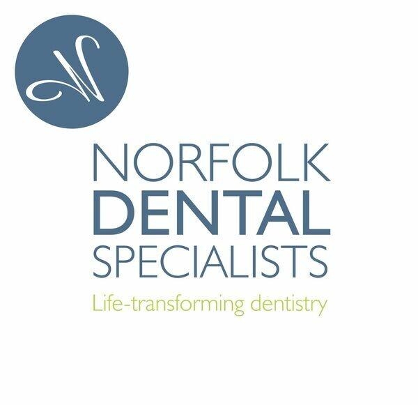 Norfolk Dental Specialists