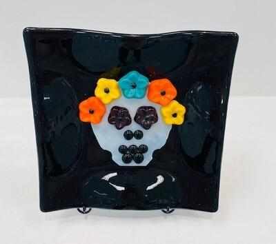 Frida (Plate)