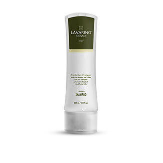 Box 288ea - Lavarino Shampoo 1.14 oz