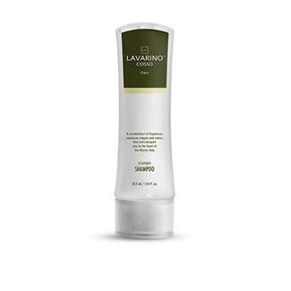Lavarino Shampoo 1.14 oz - Box 288ct